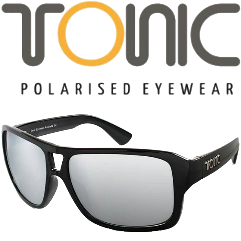 f7209b15042 Fishing Tackle · CONTACT US. Now Available. Tonic Sunglasses. Wide Range  Available. Shop Now