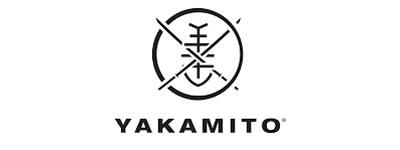 Yakamito
